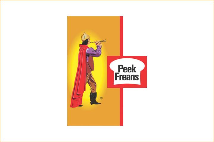 Zeichen der Endzeit - Seite 5 Peek_freans